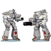 Power-Armour Troopers pas cher