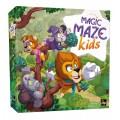 Magic Maze Kids 0