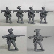 British Line Infantry Hat Company – Charge Your Bayonet 2 pas cher