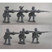British Line Infantry Hat Company – Push Your Bayonet 2 pas cher
