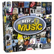 Best Of - Music