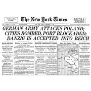Bolt Action German Pack-2:  Blitzkrieg! pas cher
