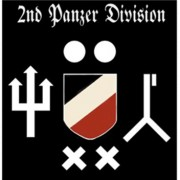 Bolt Action German Pack-6: Heer PanzerDivision pas cher