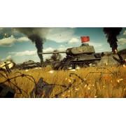 Bolt Action Soviet Pack-2:  Za Stalina ! pas cher