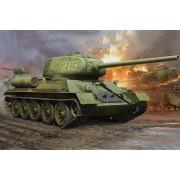 Bolt Action Soviet Pack-4:  Red Hammer pas cher