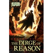 Arkham Horror : The Dirge of Reason