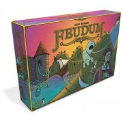 Feudum Big Box