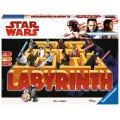 Star Wars Labyrinth VII 0