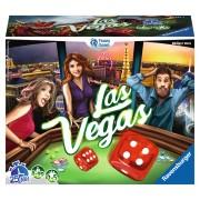 Las Vegas pas cher