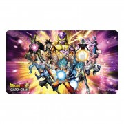 Playmat - Dragon Ball Super : All Stars pas cher