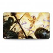 Playmat - Magic The Gathering Masters 25 : V5 pas cher