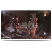 Playmat - Magic The Gathering Masters 25 : V4 pas cher