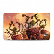 Playmat - Magic The Gathering Masters 25 : V3 pas cher