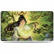 Playmat - Magic The Gathering Masters 25 : V2 pas cher