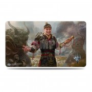 Playmat - Magic The Gathering Masters 25 : V1 pas cher