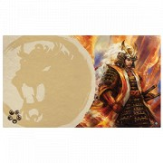Playmat - L5R LCG : Right Hand of the Emperor