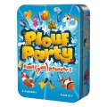 Plouf Party 0