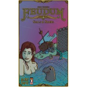 Feudum - Seals & Sirens