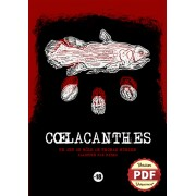Coelacanthes - Version PDF