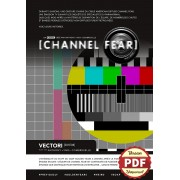 Channel Fear - Saison 1 - Episode 8 Version PDF