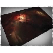 Terrain Mat PVC - Nebula V2 - 120x180