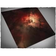 Terrain Mat Cloth - Nebula V2 - 90x90