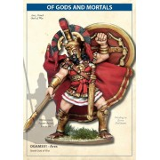 Ares, God of War pas cher