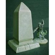Obelisk pas cher