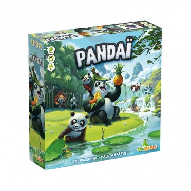 panda239 boutique philibert