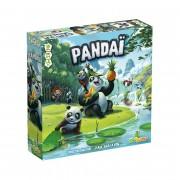 Pandaï pas cher