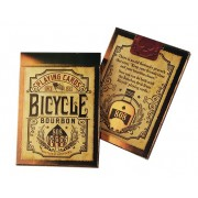 Bicycle - Bourbon