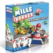 Mille Bornes - Mario Kart