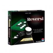 Reversi - Série Noire