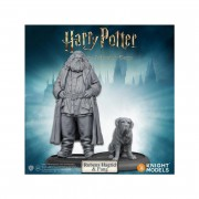 Harry Potter, Miniatures Adventure Game: Rubeus Agrid