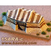 Arab Large Tent pas cher
