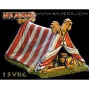 Viking Tent pas cher