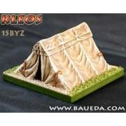 Byzantine Tent pas cher