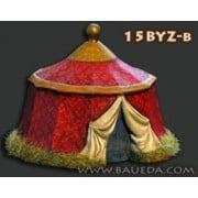 Byzantine HQ Tent pas cher