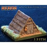 Medieval Hut pas cher