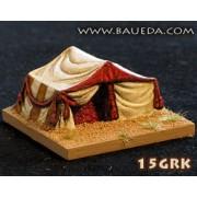 Greek Tent pas cher
