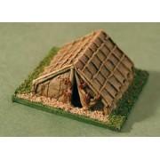 Roman Legionary Tent 2 pas cher