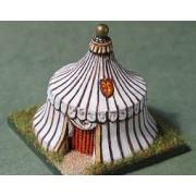 Medieval Tent 1 pas cher