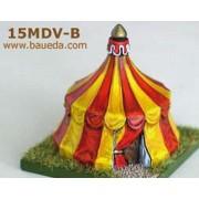 Medieval Tent 2 pas cher