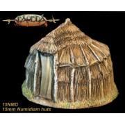Numidian Hut pas cher