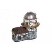 Ziterdes: Observatory pas cher