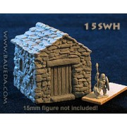 15mm Stone Warehouse pas cher
