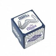 Puzzle & Perplex : Claws pas cher