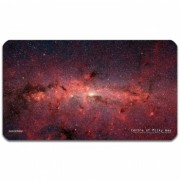 Blackfire Ultrafine Playmat - Milky Way pas cher