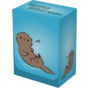 Deckbox - Otter