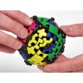 Recent Toys - Gear Ball 1